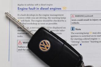 Volkswagen anunta primele pierderi trimestriale din ultimii 15 ani. Strategia anuntata de companie pentru urmatorul deceniu