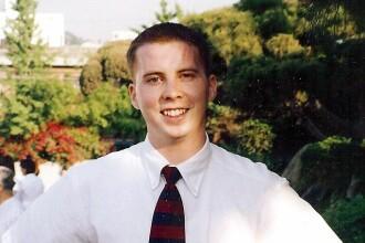 Un student american, dat disparut in 2004, ar fi fost rapit de Coreea de Nord pentru a-l invata engleza pe Kim Jong-Un