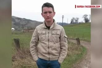 Doi tineri de 18 ani au murit dupa ce au intrat cu scuterul intr-o caruta, care nu ar fi avut lumini