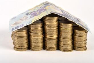 Controverse la Finante asupra proiectului de dublare a CAS. Ministrul promite ca taxele nu vor creste anul acesta