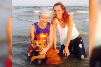 Cazul care le-a socat pe autoritatile americane: o femeie din Oklahoma s-a casatorit legal cu fiica ei biologica