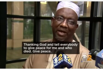 Un taximetrist de 61 de ani a ucis un barbat batandu-l cu levierul, dar a scapat nepedepsit. De ce judecatorul l-a eliberat