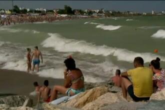 Se incheie unul dintre cele mai aglomerate sezoane de pe litoral din ultimii 10 ani. Bilantul sumbru al deceselor de la mare