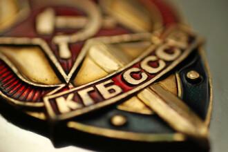 Kommersant: Putin vrea sa reinfiinteze KGB, sub un alt nume. Cum vor fi
