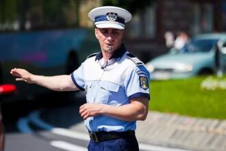 Marian Godină, postare virală despre efectul schimbării Codurilor Penale