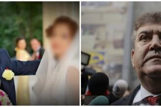 Iohannis va aproba cererea DNA in cazul lui Oprea. Mama politistului Gigina: