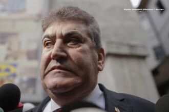 Cum a reușit Gabriel Oprea să revină în PSD într-o funcție mare, după eșecul lui Dăncilă
