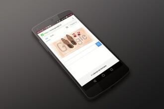 Google revine in forta pe piata telefoanelor inteligente. Gigantul IT intra in concurenta directa cu Apple si Samsung