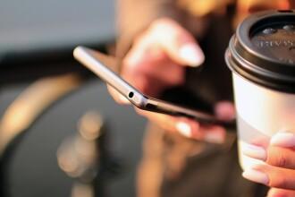 Este oficial! Comisia Europeana a anuntat data exacta de la care dispare roamingul in tarile UE