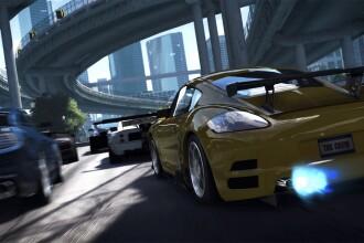 iLikeIT. Jocul online de condus pe care Ubisoft il ofera gratuit. Cat mai dureaza oferta