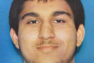 Atacatorul care a ucis 5 oameni in SUA are 20 de ani si este nascut in Turcia. FBI: Nu avem dovezi ca a fost un act terorist