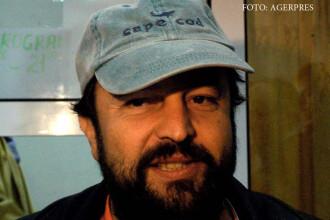 Sanctiunea data de Ambulanta Bucuresti medicului care a intervenit primul la Ioan Gyuri Pascu, anulata de instanta