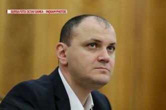 Sebastian Ghita, audiat la PICCJ dupa ce s-a autodenuntat in cazul Kovesi. Ce le-a adus procurorilor intr-un plic