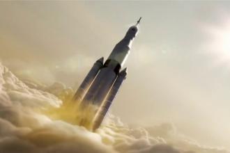 Prima misiune umana pe Planeta Marte ar putea sa includa si un roman. Cand va deveni realitate Proiectul Horizon