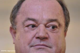 Blaga, despre șoferul anti-PSD: Așa se întâmplă, pentru că intervine politicul