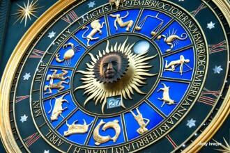 Horoscop 13 martie 2018. Capricornii ar putea primi o ofertă avantajoasă