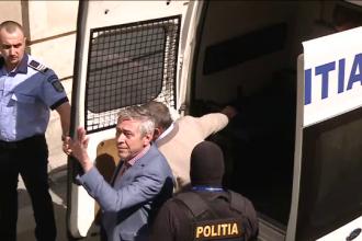 Dosarul decontărilor fictive. Fostul șef al CNAS rămâne în arest preventiv