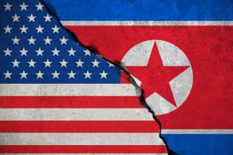 Rusia: Orice pas nechibzuit în Peninsula Coreea ar putea duce la o