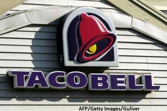 De la bursă la fast-food. Românul care a devenit șef peste KFC, Pizza Hut şi Taco Bell