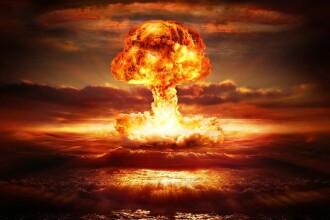 Descoperirea alarmantă făcută sub muntele unde a fost testată bomba H de către Coreea de Nord