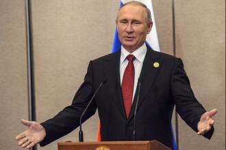 Putin avertizează: Coreea de Nord nu trebuie încolțită. Ce ar urmări Kim Jong-un