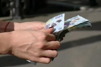 Ratele la creditele în lei ar putea creşte din cauza politicii Guvernului