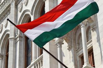 Ungaria îşi suspendă sprijinul pentru aderarea României la OECD. Reacţia premierului şi a MAE