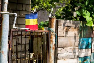 Românii trăiesc mai prost ca anul trecut, în ciuda creşterii economice