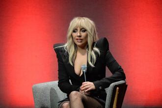 """Lady Gaga face o """"pauză"""" în carieră. """"Aștept să mă vindec"""""""
