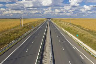 3 miliarde de euro, puse la bătaie pentru infrastructura României. Un pod va intra în top 5 din Europa