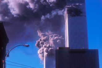 16 ani de la cele mai grave atentate - 9/11