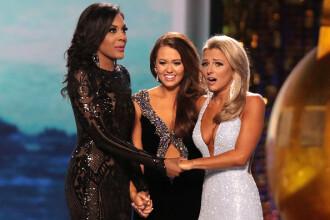 Concursul de frumuseţe Miss America renunţă la proba costumelor de baie