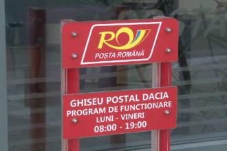 Acuzații grave la Poșta Română. Guvernul a cerut demisia întregii conduceri