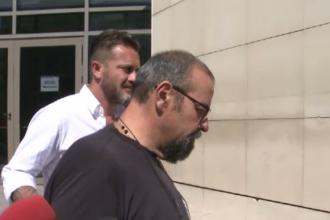 Piedone, condamnat la un an de închisoare cu suspendare