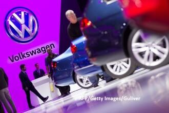 VW a ales țara din estul Europei unde construiește noua fabrică. Nemții au ocolit România