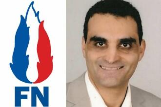 Politician francez, sancţionat din cauza glumelor rasiste pe seama ţiganilor români