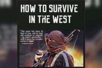 Român reţinut pentru acte de terorism. S-a convertit la islam și plănuia atacuri cu bombă