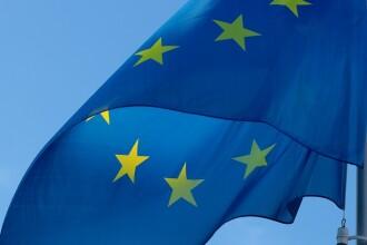 UE vrea să se extindă în Balcani, inclusiv într-o țară pe care România nu o recunoaște