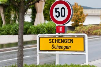 Țara din UE care a anunțat că se opune intrării României în Zona Euro și în Schengen