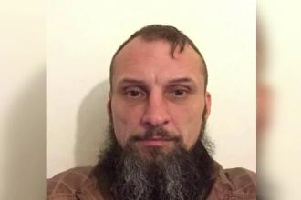 Imagini cu bărbatul din Neamț acuzat de terorism. Interceptările procurorilor