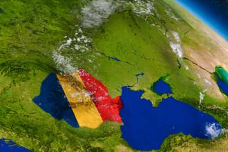 Cele 3 țări care resping intrarea României în Zona Euro și Schengen: