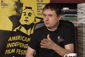 American Independent Film Festival: Actorii de la Hollywood care vor veni la București