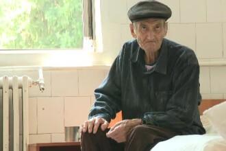 Vârstnicii României, abandonaţi complet de autorităţi. Fondurile pentru îngrijire au fost tăiate