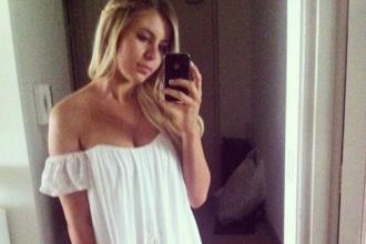 Un model a murit în urma unui grav accident rutier, în Australia