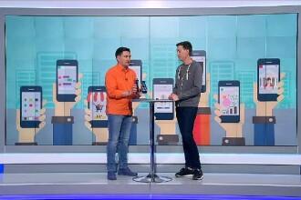 iLikeIT. Cum se compară cele mai bune telefoane cu Android ale momentului