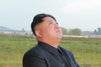 Lovitură pentru Kim Jong-Un. Firmele nord-coreene din China vor fi închise