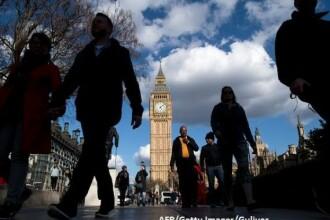 Londra anunță un posibil acord cu UE. Cum vor circula și cum vor munci europenii în Regat, după Brexit