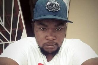Tânăr împușcat mortal după ce a decapitat o femeie și a mâncat din trupul ei