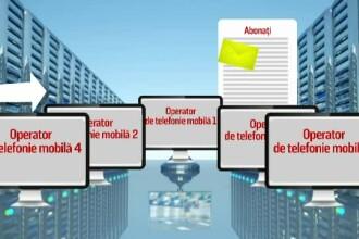Sistemul de alertă propus de specialiști, pentru a-i avertiza pe români în cazul unui dezastru