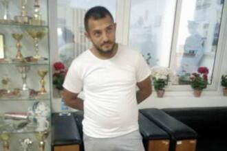 A fost identificat șoferul care a făcut slalom printre pietoni în Timișoara. Amenda primită